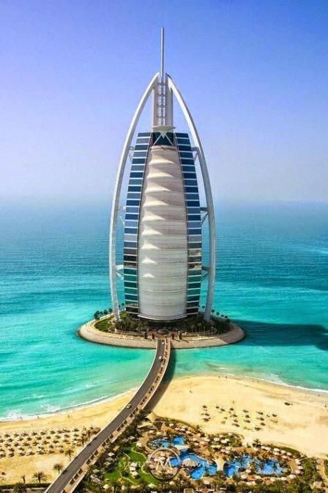 Hotel burj al arab travellers1stchoice for Burj al arab rates
